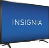 Insignia NS-55D421NA16 tv