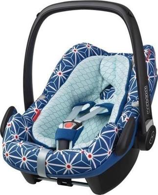 Maxi-Cosi Pebble Plus Child Car Seat