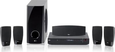 LG HT503SH System kina domowego