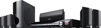 Sony DAV-DZ280 System kina domowego