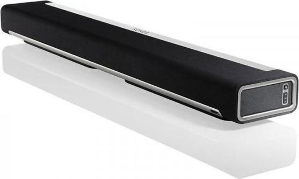 Sonos Playbar Home Cinema System
