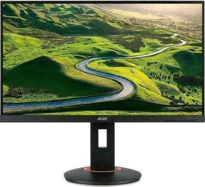 Acer XF270HUAbmiidprzx Monitor
