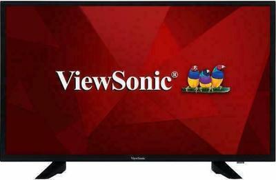 ViewSonic CDE3204 Monitor