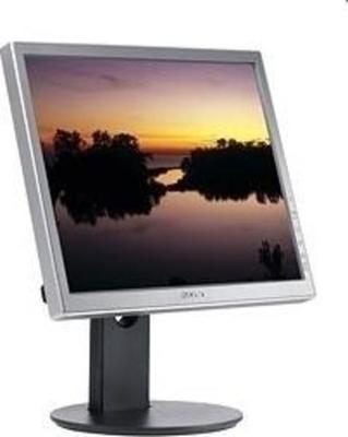 Sony SDM-S75AS Monitor