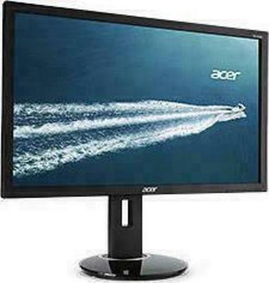 Acer CB270HUbmidp Monitor