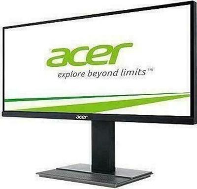 Acer B346CKbmijphzx Monitor