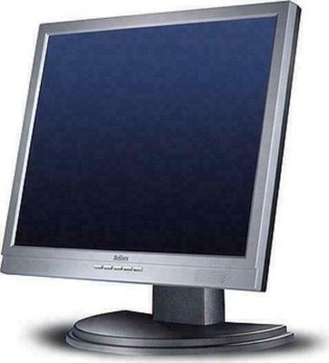 Belinea 101920 Monitor
