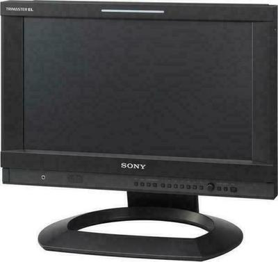 Sony PVM-1741