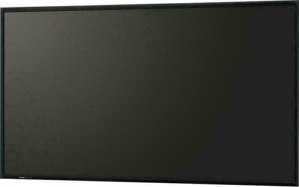 Sharp PN-R903 Monitor