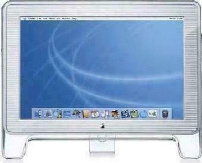 "Apple Studio Display 17"" Monitor"