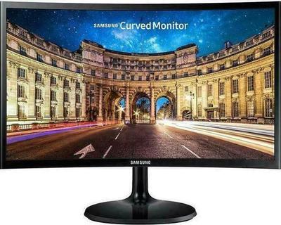 Samsung C22F390FH Monitor