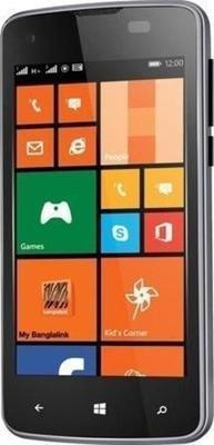 Aamra A10b Mobile Phone