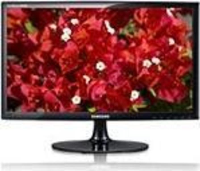 Samsung S19A300N monitor