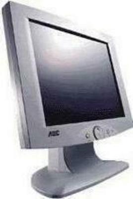 Belinea 101715 Monitor