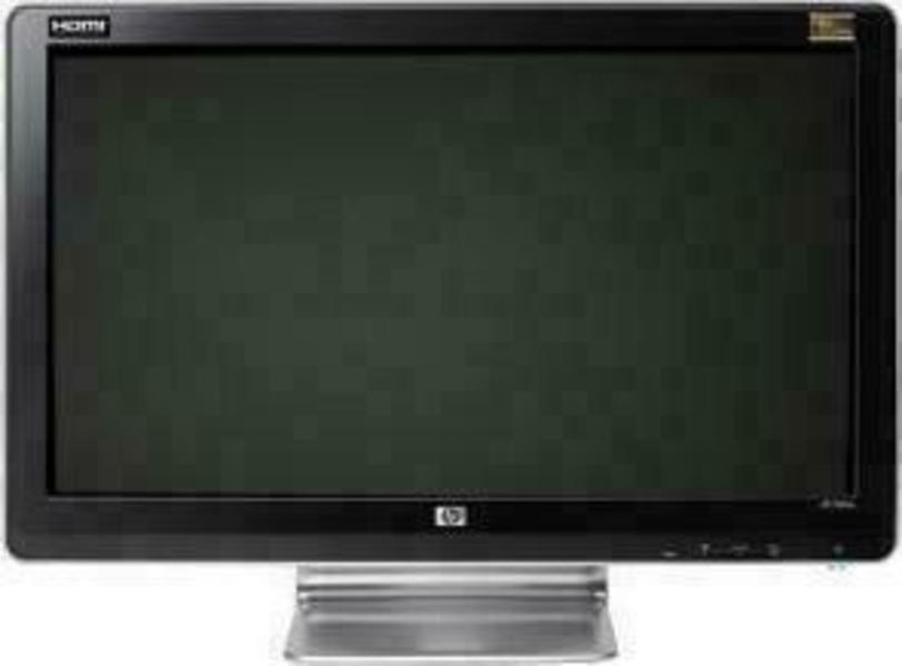 HP Pavilion 2309v Monitor