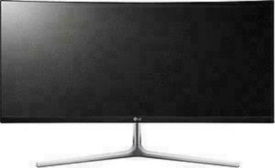 LG 29UC97 Monitor