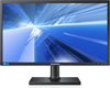 Samsung S27C650D monitor