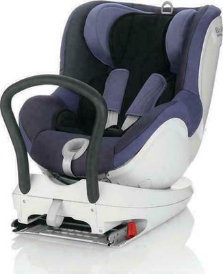 Britax Römer Dualfix Kindersitz