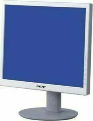 Sony SDM-S93 Monitor