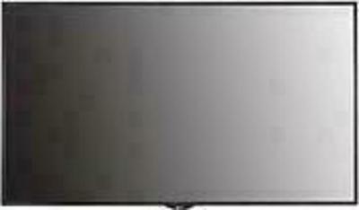 LG 55LS75A Monitor