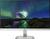 HP 24er Monitor