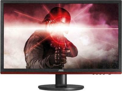 AOC G2460VQ6 Monitor