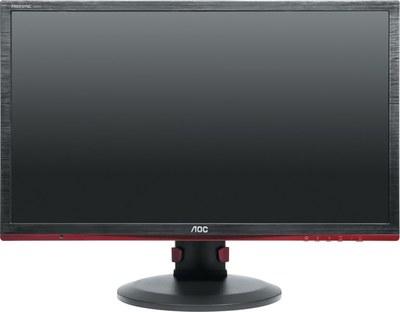 AOC G2460PF Monitor