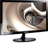 Samsung S24D300H monitor