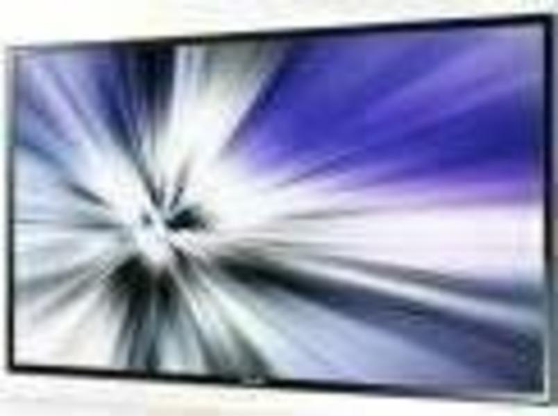 Samsung ME32C monitor