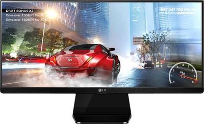 LG 29UM67 Monitor
