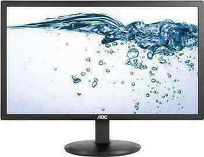 AOC E2280SWN Monitor
