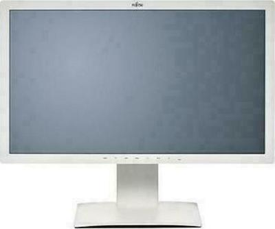 Fujitsu P27T-7 UHD monitor