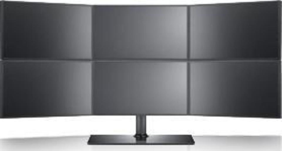 Samsung SyncMaster MD230X6 monitor