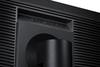 Samsung S24E450M monitor