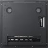 Samsung UD22B monitor