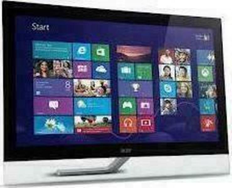 Acer T232HL Monitor