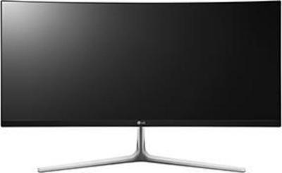 LG 29UC97C Monitor