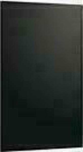 Sharp PN-H801 Monitor