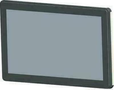 Bauer Digital RTL170 Monitor