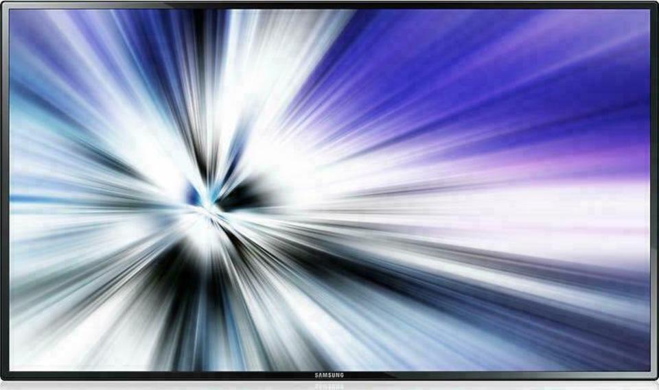 Samsung PE40C monitor