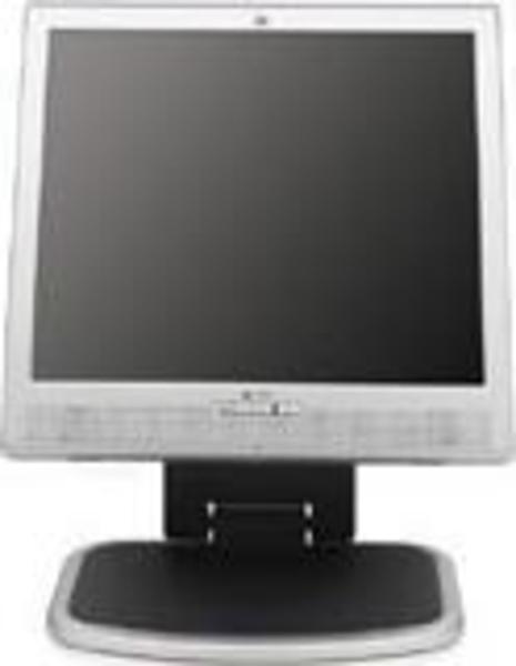 HP L1730 Monitor