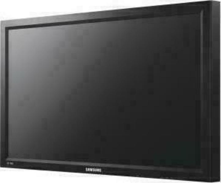 Samsung SMT-3223