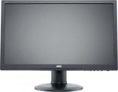 AOC I2260PWHU