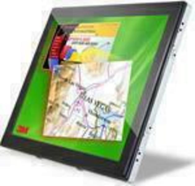 3M C1510PS Monitor
