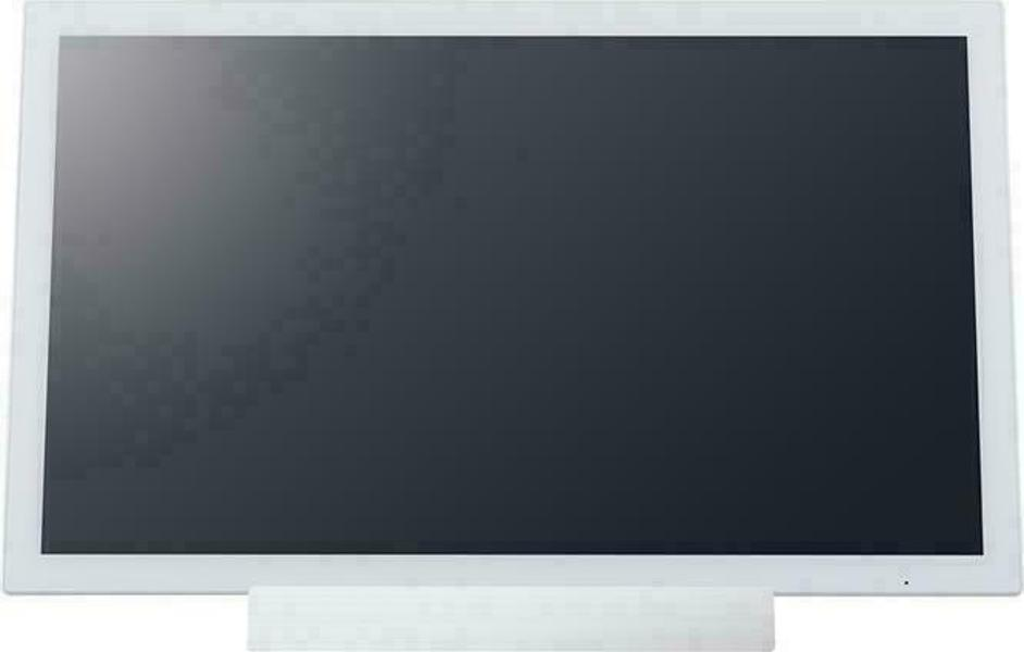 Sharp LL-S242A-W Monitor