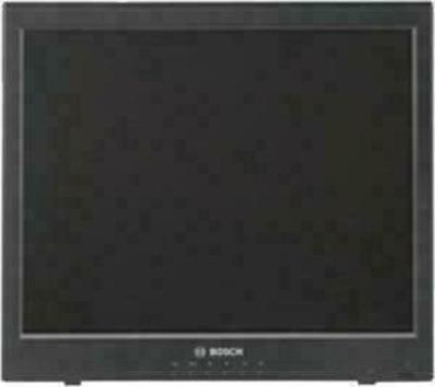 Bosch UML-192-90 Monitor