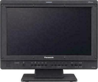 Panasonic BT-LH1850 Monitor