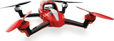 Traxxas Aton Drohne