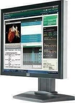 Barco MDRC-1119 TS Monitor
