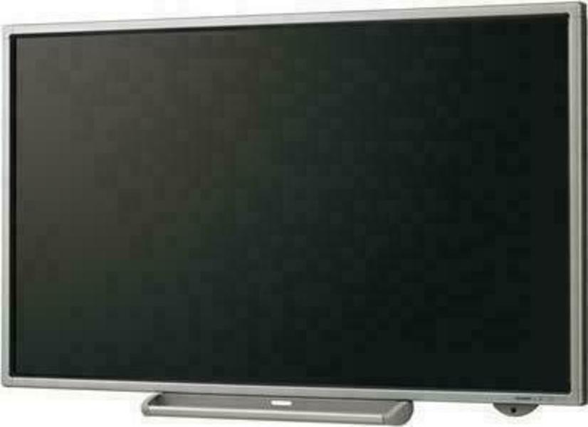 Sharp PN-L702B Monitor
